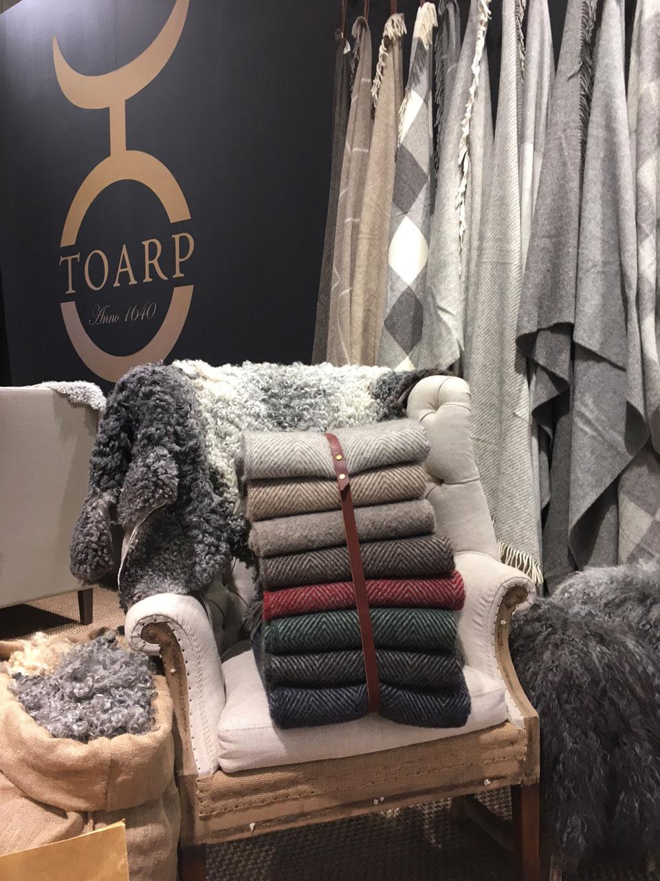 toarp single